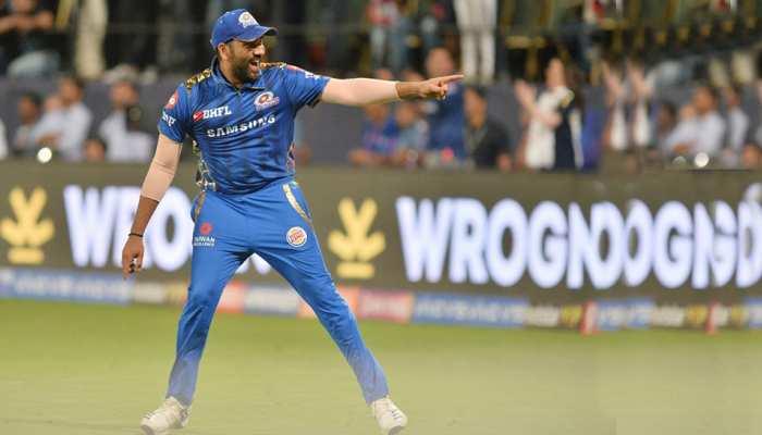 IPL Final 2019: रोहित शर्मा ने खोला राज, आखिरी ओवर के लिए उन्होंने मलिंगा को क्यों चुना