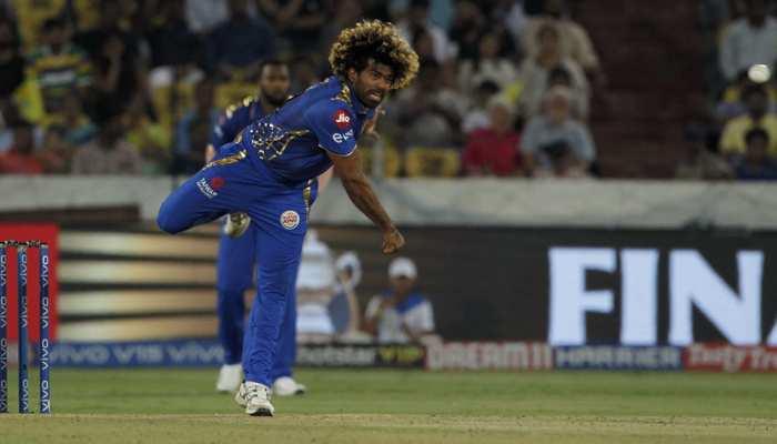 IPL Final 2019: जानिए, आखिरी ओवर की हर बॉल का रोमांच, कैसे चेन्नई से दूर हुई जीत