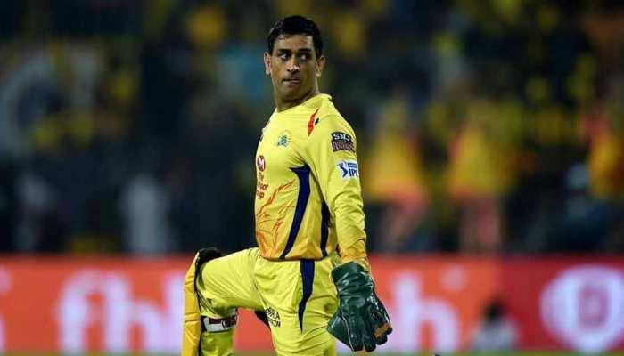 IPL का फाइनल हारने पर कप्तान धोनी ने दिया ये EXCUSE, बताया कहां हो गई चूक