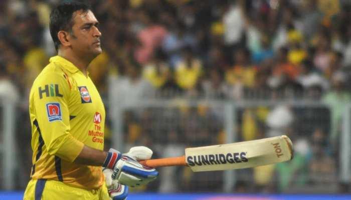 IPL 2019: अगला सीजन खेलने पर धोनी ने दिया ऐसा जवाब, फैंस की नहीं टूटी उम्मीदें पर...