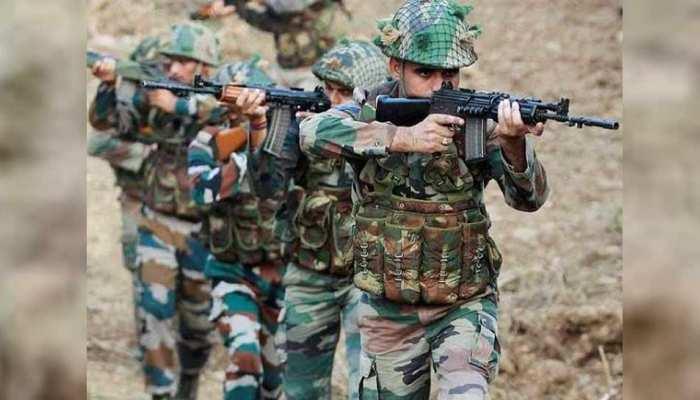 बदल जाएगी भारतीय सेना की वर्दी, नए वक्त के साथ मौसम के अनुरूप बदलाव पर विचार