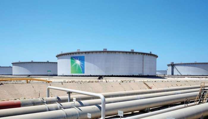 सऊदी अरब ने 1200 किलोमीटर की पाइपलाइन में तेल सप्लाई रोकी, जानिए क्या है वजह