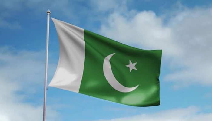 जोधपुर: कागजी कार्रवाई के कारण पाकिस्तानी नागरिक की वतन वापसी अटकी