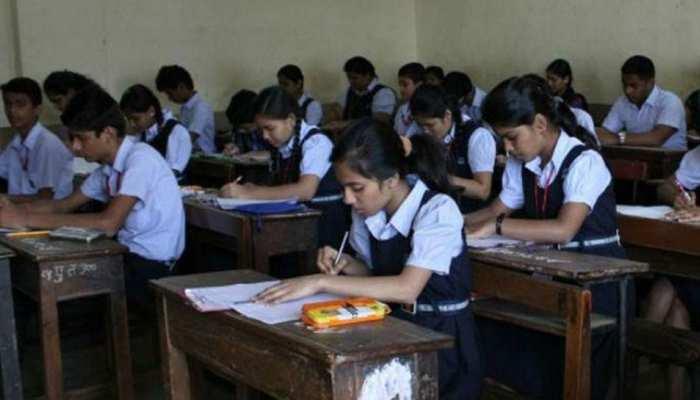 राजस्थान: निजी स्कूलों की मनमानी से अभिभावक परेशान, कड़ी कार्रवाई की मांग