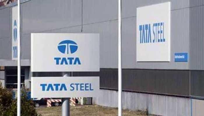 टाटा स्टील यूरोप में कारोबारी विकल्पों की खोज जारी रखेगी : टीवी नरेंद्रन