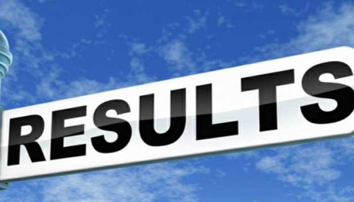 RBSE 12th Result 2019: राजस्थान बोर्ड के 12वीं का रिजल्ट rajresults.nic.in पर घोषित