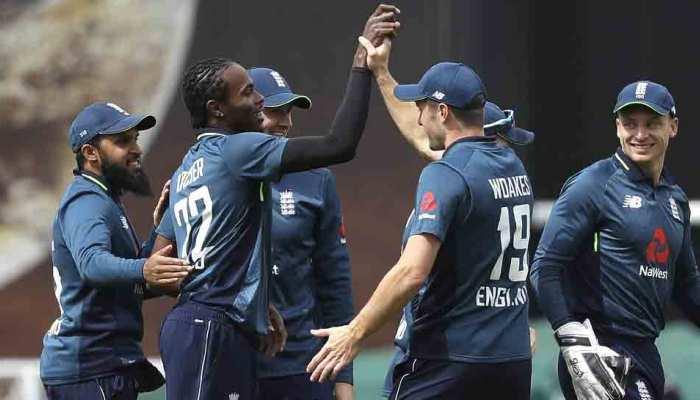 World Cup 2019: वर्ल्ड कप से पहले कड़े इम्तहान देना चाहता है इंग्लैंड, कप्तान ने मांगी खास पिच...