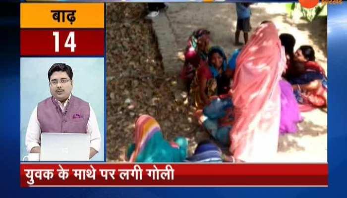 Jyoti University Womens University Student Nisha Suicide