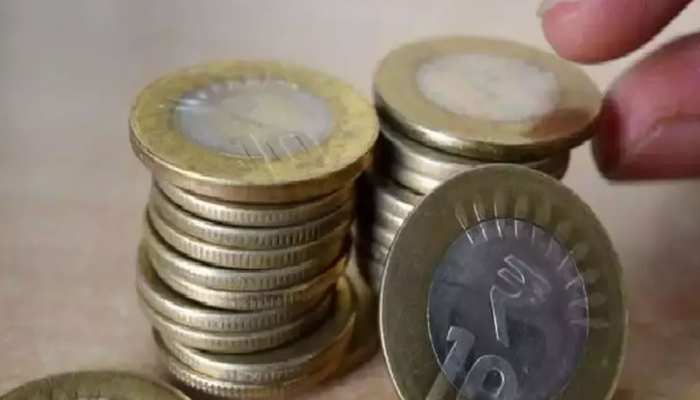10 rupees coin not taking in Manipur despite the RBI clarification