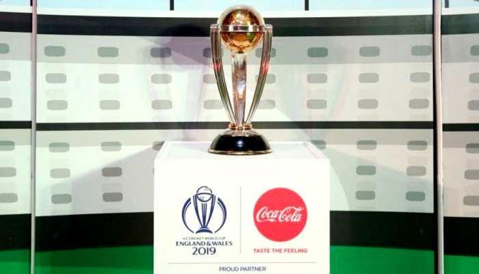 World Cup 2019: विजेता को मिलेगी अब तक की सबसे बड़ी इनामी राशि, जानिए किसे कितना मिलेगा