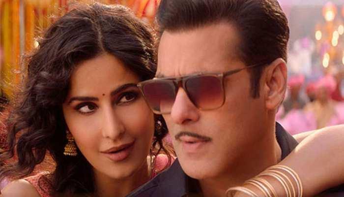 कैटरीना कैफ सोशल मीडिया पर सलमान खान को इसलिए नहीं देती भाव! जानकर छूट जाएगी हंसी
