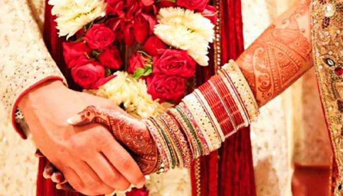 राजस्थान: दहेज में स्कार्पियो न मिलने पर बीच शादी से फरार हुआ दूल्हा, जांच में जुटी पुलिस