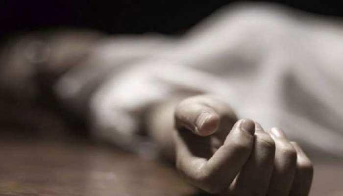 बिहार: रोहतास में घर के बरामदे में सो रही मां-बेटी की हत्या