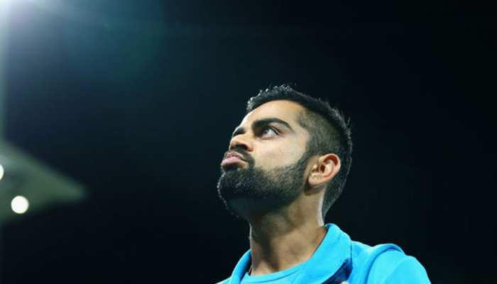 World Cup 2019: टीम इंडिया को इन मुसीबतों से गुजरना होगा, कप्तान कोहली की होगी असल परीक्षा