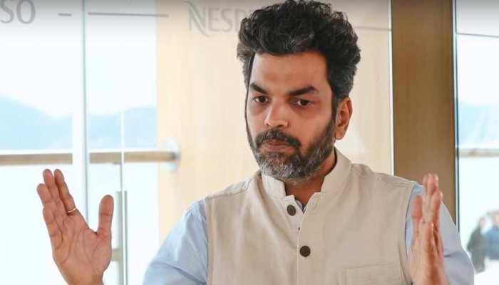Cannes 2019 में भारतीय फिल्मनिर्माता अच्युतानंद द्विवेदी को मिला तीसरा पुरस्कार