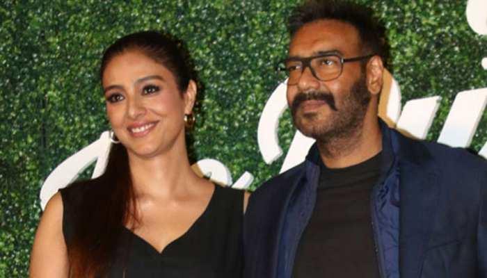 Box Office पर चला अजय-तब्बू का जादू, 'दे दे प्यार दे' ने 2 दिन में कमाए इतने करोड़