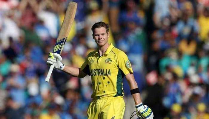 सचिन तेंदुलकर से की स्मिथ तुलना, ऑस्ट्रेलियाई कोच ने वर्ल्ड कप से पहले विरोधी टीमों को दिया संदेश