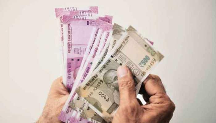 Aaj Ka Rashifal in Hindi, Daily Horoscope 20 May 2019: cancer zodiac people will get money profit