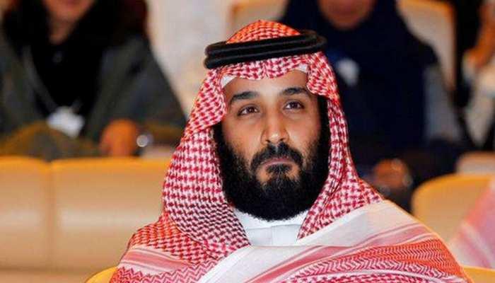 अमेरिका के बाद अब सऊदी अरब ने ईरान को दी धमकी, कहा- अपनी रक्षा करने से हिचकिचाएंगे नहीं