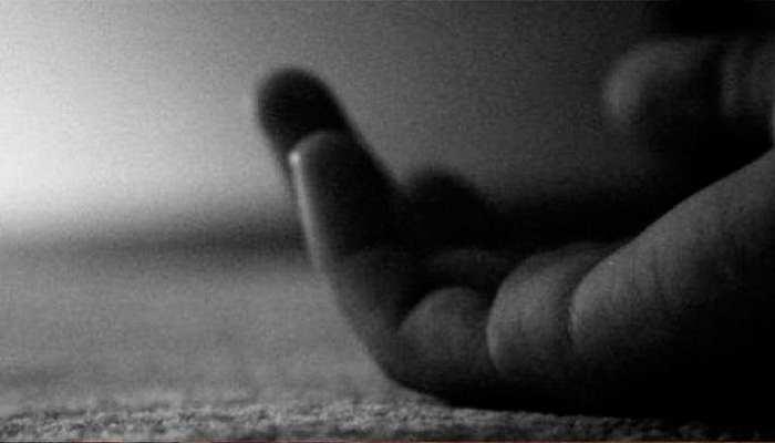 झालावाड़: भीषण गर्मी के कारण महिला श्रमिक की मौत, दर्ज हुआ मामला