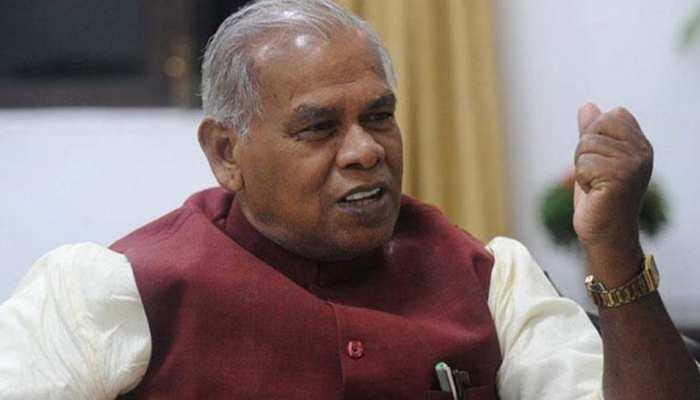 जीतन राम मांझी : 1980 में विधानसभा पहुंचे, 2014 में नीतीश कुमार ने बनाया सीएम