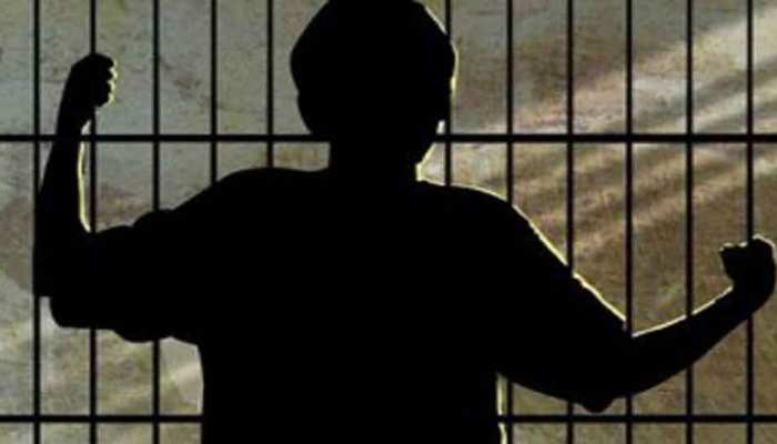 तजाकिस्तान की जेल में भड़ा दंगा, 32 लोगों की हुई मौत