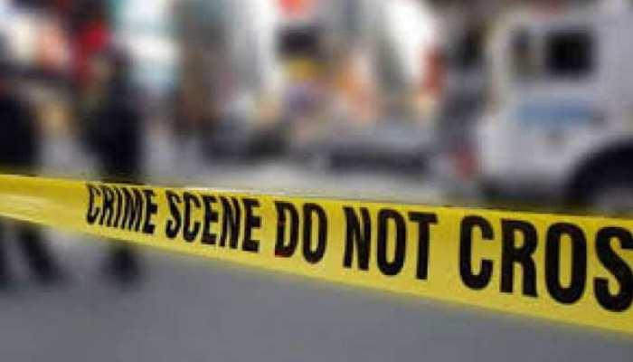 शामली में दिनदहाड़े ताबड़तोड़ गोलियां चलाकर की खाद व्यापारी की हत्या