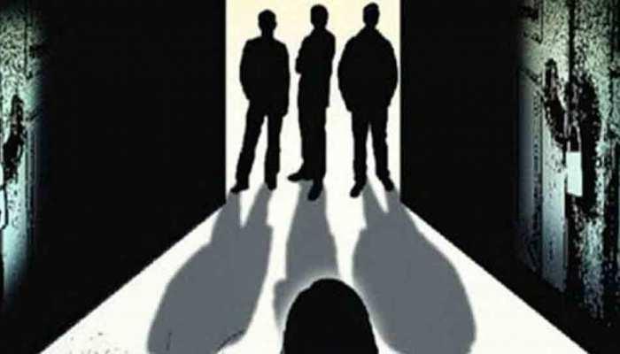राजस्थान: अलवर गैंग रेप मामले की पीड़िता को मिलेगी पुलिस विभाग में नौकरी