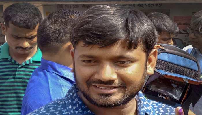 लोकसभा चुनाव 2019 : क्या बेगूसराय की लड़ाई जीत पाएंगे कन्हैया कुमार?