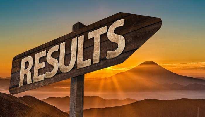 WB Madhyamik Result 2019 : 10वीं का रिजल्ट जारी, ऐसे करें चेक