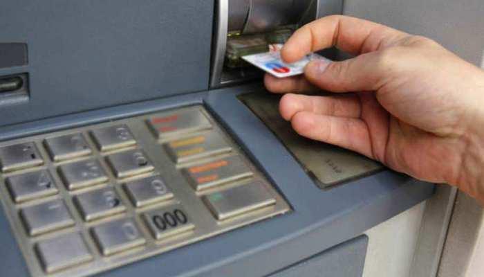 सावधान! आपकी इन गलतियों का फायदा उठाकर हो रहा है ATM फ्रॉड, इन 5 बातों का रखें ध्यान