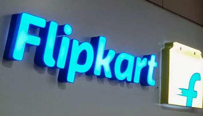 Flipkart के खिलाफ ऑनलाइन विक्रेताओं की याचिका सुनवाई करेगा NCLT