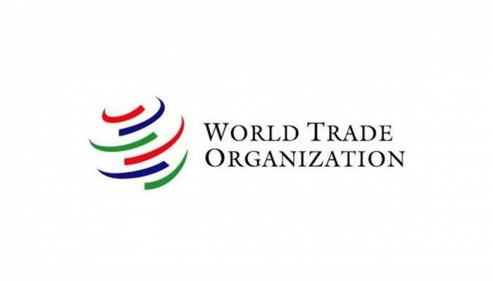 WTO में भारत के खिलाफ दायर शिकायत में शामिल होना चाहता है सिंगापुर और कनाडा