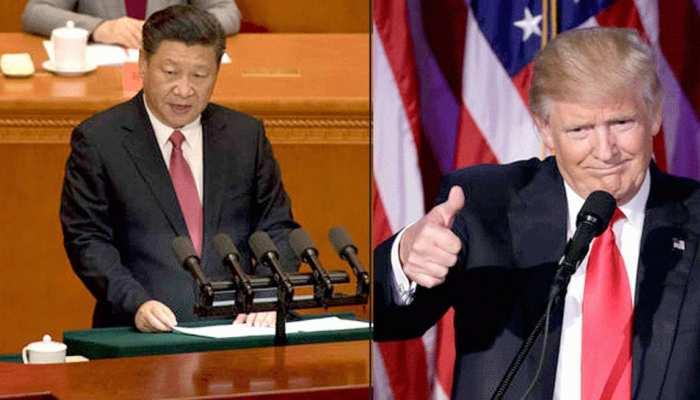 अमेरिका ने लगाया प्रतिबंध तो चीनी कंपनी ने कहा- 'हल्के में मत लीजिए, मेरे बराबर कोई नहीं'
