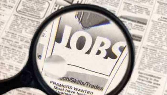 रोजगार के मोर्च पर अच्छी खबर, EPFO का दावा- केवल मार्च में 8.14 लोगों को लगी नौकरी