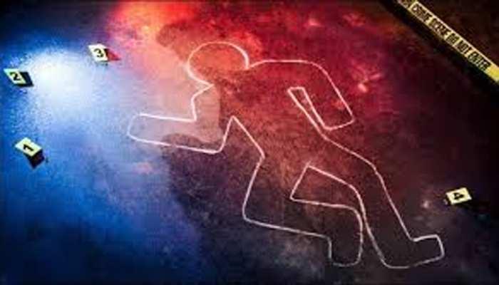 गुजरात: आणंद में सड़क हादसे में 11 की मौत, 10 घायल