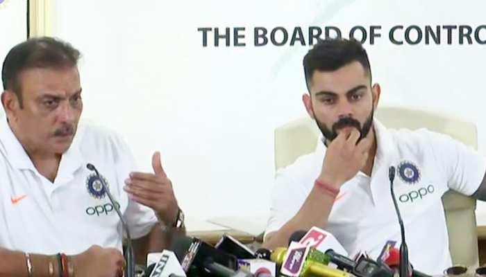 अगर टीम इंडिया विश्वकप में हारी तो कोहली इस वजह से नहीं बना पाएंगे आईपीएल का बहाना