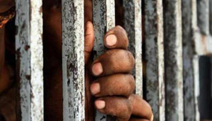 मथुरा: रेलवे में नौकरी के नाम पर करते थे ठगी, पुलिस ने किया गिरोह का पर्दाफाश