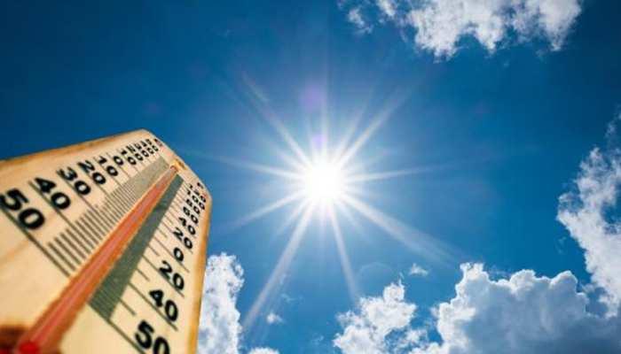 वोटों की गिनती से पहले बढ़ा बिहार का तापमान, गर्मी और लू का कहर जारी