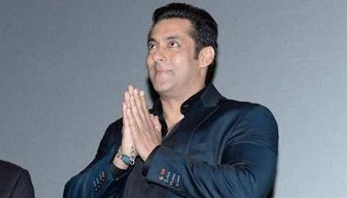 सलमान खान ने दिया बड़ा बयान बोले, 'मुझे नेशनल अवॉर्ड या कोई और अवॉर्ड...'
