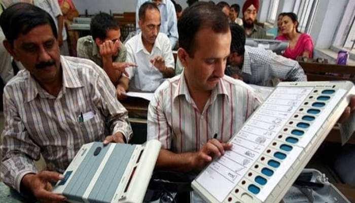 बिहार : काउंटिंग शुरू होने से पहले तेज हुई प्रत्याशियों के दिलों की धड़कन