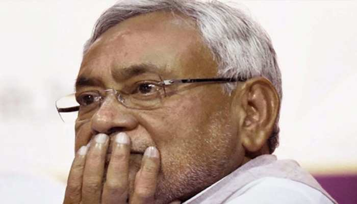 बिहार: शुरू हुआ विशेष राज्य के दर्जे की मांग, एक दशक से हर चुनाव में उठता है यह मुद्दा