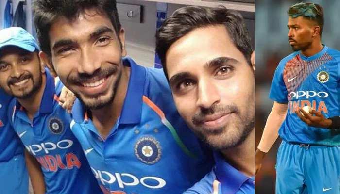 मनोज तिवारी बोले, 'टीम इंडिया का यह गेंदबाज उखाड़ देगा विदेशी बल्लेबाजों के पांव'