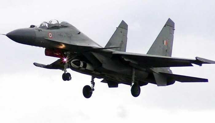 बालाकोट जैसे हमलों के लिए नहीं भेजने पड़ेंगे एयरक्राफ्ट, 300 किमी दूर से ही दुश्मन होगा ढेर