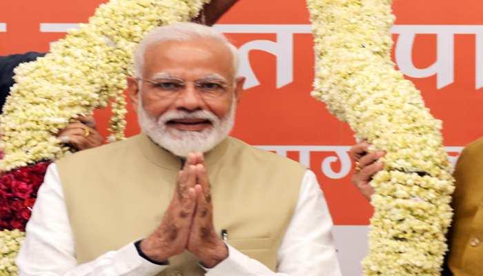 हर सीट पर चुनाव लड़े पीएम मोदी! क्या अंतिम नतीजों में बदलेंगे Exit Poll?