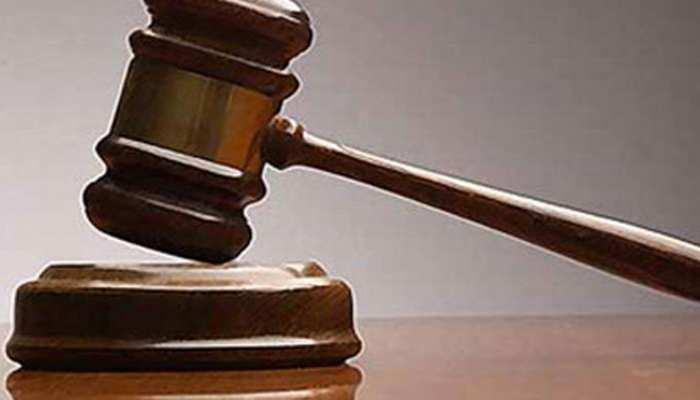 6 साल की बच्ची के साथ पिता ने किया था रेप, अदालत ने सुनाई 30 साल की सजा