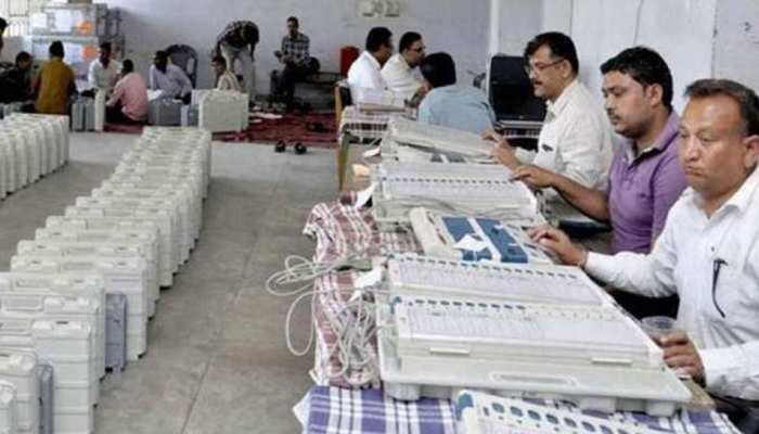 Lok Sabha Election Results 2019 : लेट आएंगे नतीजे, जानिए किस टाइम तक आ सकता है परिणाम