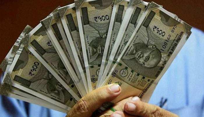 Lok Sabha Election Result 2019: शुरुआती रुझान से बाजार में बहार, रुपया 21 पैसे हुआ मजबूत