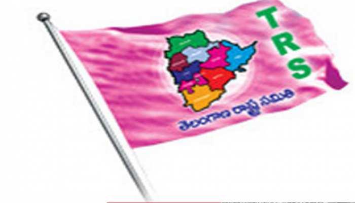 तेलंगाना: ताजा चुनावी रुझानों में 11 लोकसभा सीटों पर TRS आगे