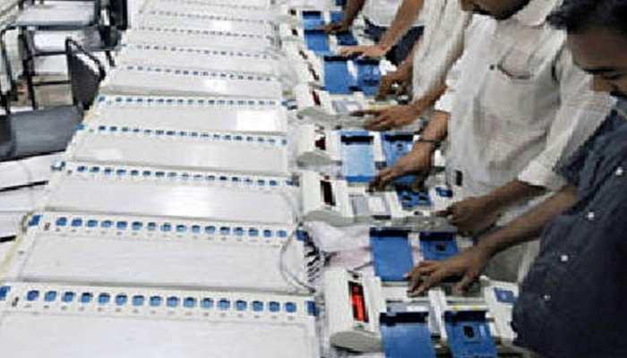 केरल में सभी 20 सीटों पर कांग्रेस-यूडीएफ आगे